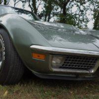 1971 ZR1 Conv. 001 (800x410)