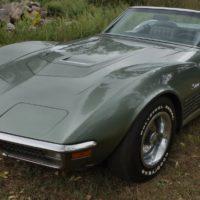 1971 ZR1 Conv. 004 (800x444)
