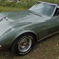1971 ZR1 Conv. 005 (800x392)