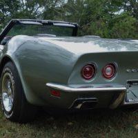 1971 ZR1 Conv. 006 (800x470)