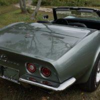 1971 ZR1 Conv. 008 (800x474)