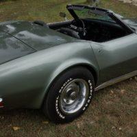 1971 ZR1 Conv. 009 (800x413)
