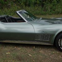 1971 ZR1 Conv. 010 (800x334)