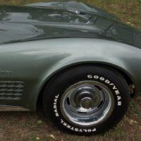 1971 ZR1 Conv. 011 (800x485)