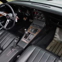 1971 ZR1 Conv. 014 (800x533)