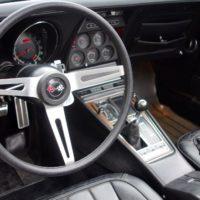 1971 ZR1 Conv. 015 (800x439)