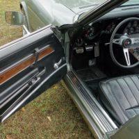 1971 ZR1 Conv. 017 (800x421)
