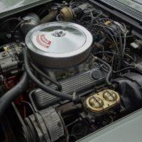 1971 ZR1 Conv. 022 (800x572)