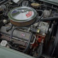 1971 ZR1 Conv. 023 (800x533)