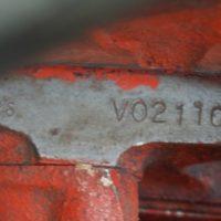 1971 ZR1 Conv. 027 (800x360)