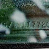 1971 ZR1 Conv. 028 (800x408)