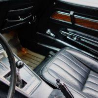 1971 ZR1 Conv. 031 (800x528)
