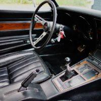 1971 ZR1 Conv. 033 (800x533)