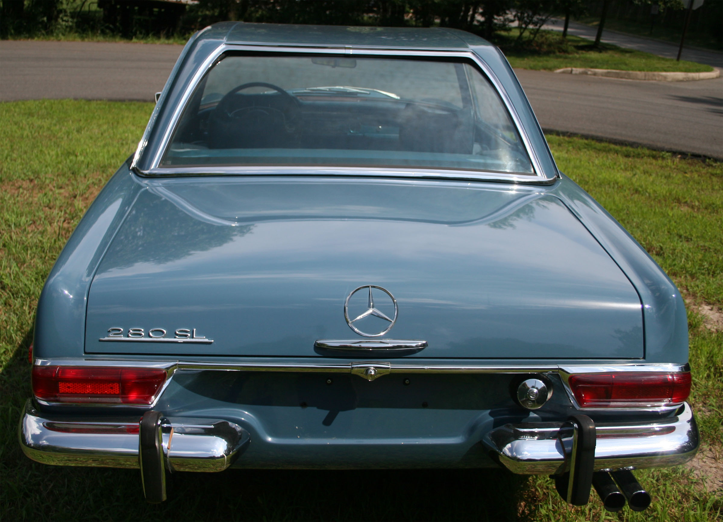 for mercedes gallery classic photo sl cars sale benz img