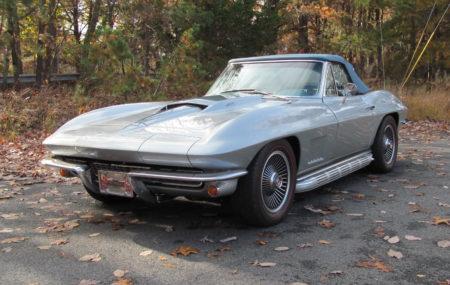 1989 Pontiac Stinger For Sale >> Cars For Sale | Billy Bob's Fast Cars